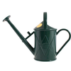 Top 10 Best Watering Cans in the UK 2021