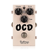 Top 10 Best Overdrive Pedals in the UK 2021 (Boss, Earthquaker and More)