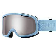 Top 10 Best Ski and Snowboard Goggles in the UK 2021 (Oakley, Smith and More)