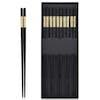 Top 10 Best Chopsticks in the UK 2021