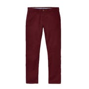 Top 10 Best Men's Chinos in the UK 2021 (Levi's, Dickies and More)