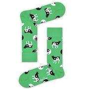 Top 10 Best Novelty Socks in the UK 2020 (Rainbow Socks, Happy Socks and More)