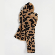 Top 10 Best Scarves for Women in the UK 2021 (Topshop, Mulberry and More)