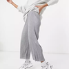 Top 10 Best Culotte Trousers in the UK 2021 (Mango, Whistles and More)