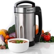 Top 10 Best Soup Makers in the UK 2021 (Tower, Morphy Richards, Lakeland, and More)