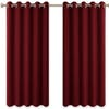 Top 10 Best Blackout Curtains in the UK 2021 (Habitat, John Lewis and More)