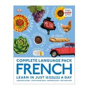 Top 10 Best Books to Learn French in the UK 2021