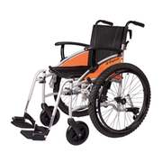 Top 10 Best Lightweight Wheelchairs in the UK 2021 (Drive DeVilbiss, Aidapt and More)