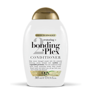 Top 10 Best Hair Bonding Treatments in the UK 2021 (Olaplex, OGX and More)