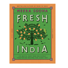 Top 10 Best Indian Cookbooks in the UK 2021
