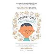Top 10 Best Meditation Books in the UK 2021