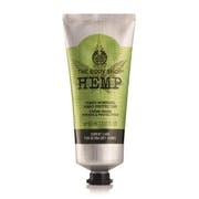 Top 10 Best Natural Hand Creams in the UK 2021