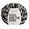 Top 10 Best Knitting Wool in the UK 2021 (Wool and the Gang, Rowan and More)