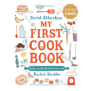 Top 10 Best Cookbooks for Kids in the UK 2021 (DK, Matilda Ramsey and More)
