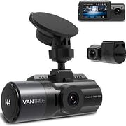 Top 10 Best Dash Cams for Cars in the UK 2021 (Nextbase, Garmin and More)