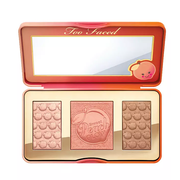 Top 10 Best Face Palettes in the UK 2021 (Too Faced, Benefit and More)