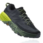 Top 10 Best Running Shoes for Men in the UK 2020