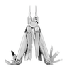 Top 10 Best Pocket Multi-Tools in the UK 2021 (Leatherman, Victorinox and More)