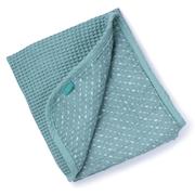 Top 10 Best Baby Blankets in the UK 2021