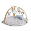 Top 10 Best Baby Play Mats in the UK 2020 (Fisher-Price, Bright Starts and More)