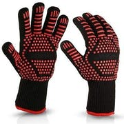 Top 10 Best BBQ Gloves in the UK 2021 (Weber, Mountain Grillers and More)