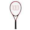 Top 10 Best Tennis Rackets for Beginners to Buy Online in the UK 2020