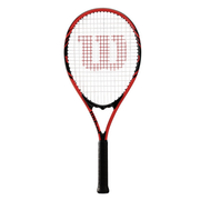 Top 10 Best Tennis Rackets for Beginners to Buy Online in the UK 2020