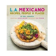 Top 10 Best Mexican Cookbooks in the UK 2021 (Bricia Lopez, Diana Kennedy and More)