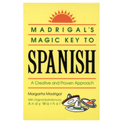 Top 10 Best Books to Learn Spanish in the UK 2021 (Collins, Paul Noble and More)