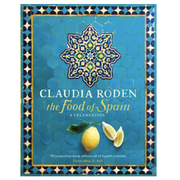 Top 10 Best Spanish Cookbooks in the UK 2021 (Rick Stein, José Pizarro and More)
