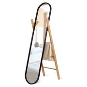 Top 10 Best Full Length Mirrors in the UK 2021