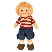 Top 10 Best Dolls for Toddlers in the UK 2021