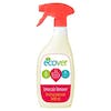 Top 10 Best Eco-Friendly Cleaning Products in the UK 2021 (Method, Ecover and More)