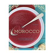 Top 10 Best Moroccan Cookbooks in the UK 2021 (Mourad: New Moroccan, The Modern Tagine and More)