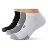Top 10 Best Trainer Socks in the UK 2021 (Nike, Under Armour and More)