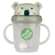 Top 10 Best Toddler Cups in the UK 2021 (Nuby, Tommee Tippee and More)