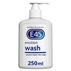 Top 10 Best Hand Soaps for Dry Skin in the UK 2021