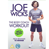 Top 10 Best Workout DVDs for Weight Loss in the UK 2021