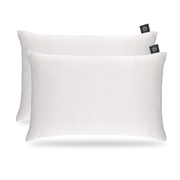 Top 10 Best Pillow Protectors in the UK 2021 (Aller-Ease, Velfont and More)