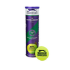 Top 10 Best Tennis Balls in the UK 2020 (Babolat, Wilson and More)