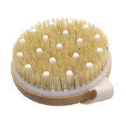 Top 10 Best Body Brushes in the UK 2020 (Aromatherapy Associates, Botanics and More)