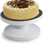 Top 10 Best Cake Turntables in the UK 2021