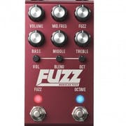Top 10 Best Fuzz Pedals in the UK 2021