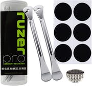 Top 10 Best Bike Puncture Repair Kits in the UK 2021 (Rolson, Ruzer and More)