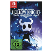 Top 10 Best Indie Games on Switch in the UK 2021 (Hollow Night, Stardew Valley and More)