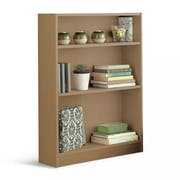 Top 10 Best Bookcases in the UK 2021
