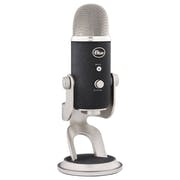 Top 10 Best Microphones for Home Studios in the UK 2021 (Shure, Aston and More)