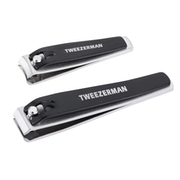 Top 10 Best Nail Clippers in the UK 2021 (Tweezerman, Lily England and More)