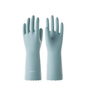 Top 10 Best Cleaning Gloves in the UK 2021 (Marigold, Spontex and More)