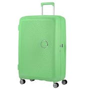 Top 10 Best Large Suitcases in the UK 2021 (Tripp, Samsonite and More)